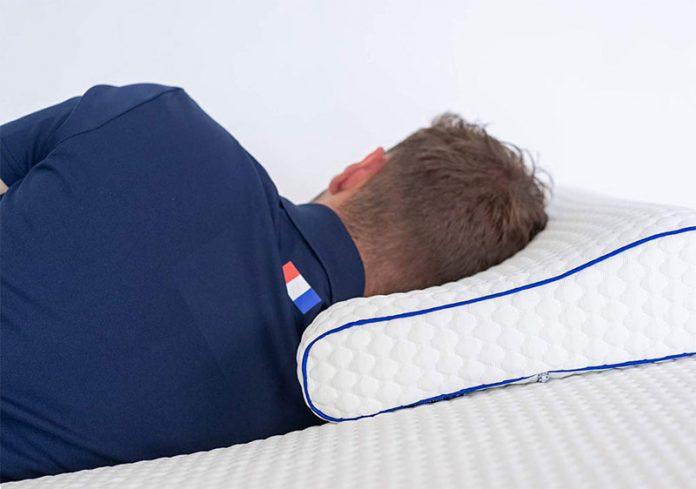 Comparatif, avis et achat du meilleur oreiller cervical