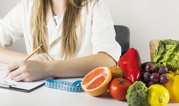 Avis diététicien PhenQ : que pensent les spécialistes du produit ?